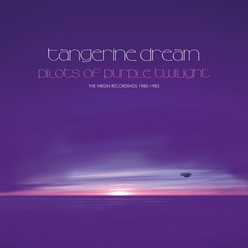 Pilots-Of-Purple-Twilight