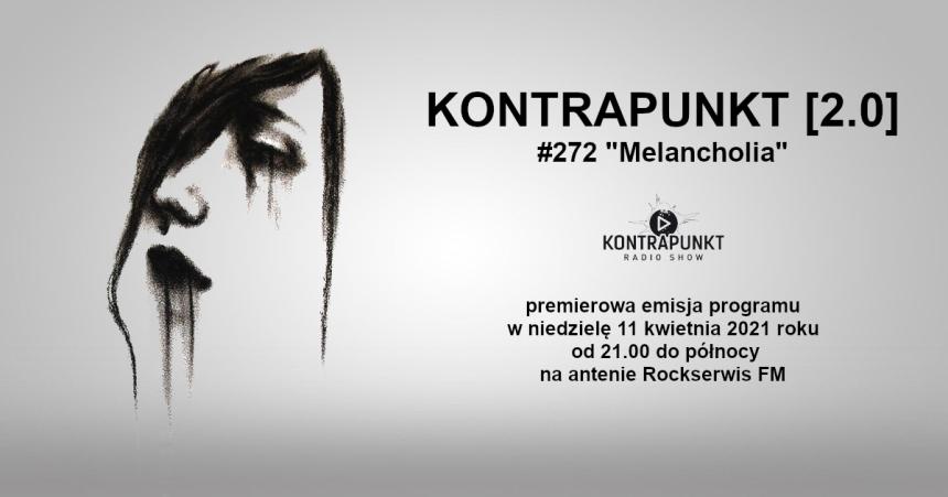 k272bis2