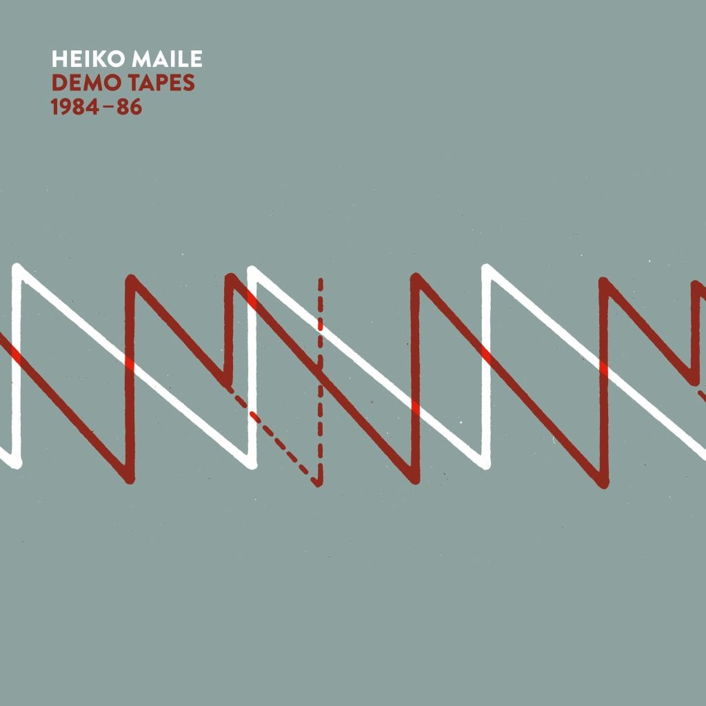 HEIKO-MAILE-Demo-Tapes-1984-86-1024x1024